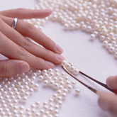 Processing by Experienced Experts
