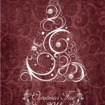 2014 Christmas Fair