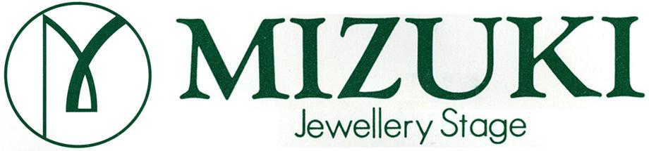 水木真珠有限会社